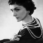 Coco Chanel era una agente nazi, según un reciente libro