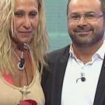 Supervivientes convierte a Telecinco en líder de audiencia en julio