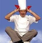 Arguiñano probablemente continuará haciendo recetas con champiñones