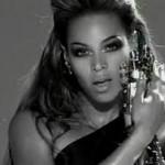 Beyoncé asegura que no esta embarazada