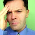 Alimentos que alivian el dolor de cabeza y migrañas
