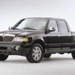 Ford llama al taller a más de un millón de vehículos por riesgo de incendio